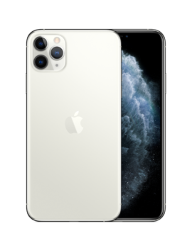 iphone-11-pro-servis