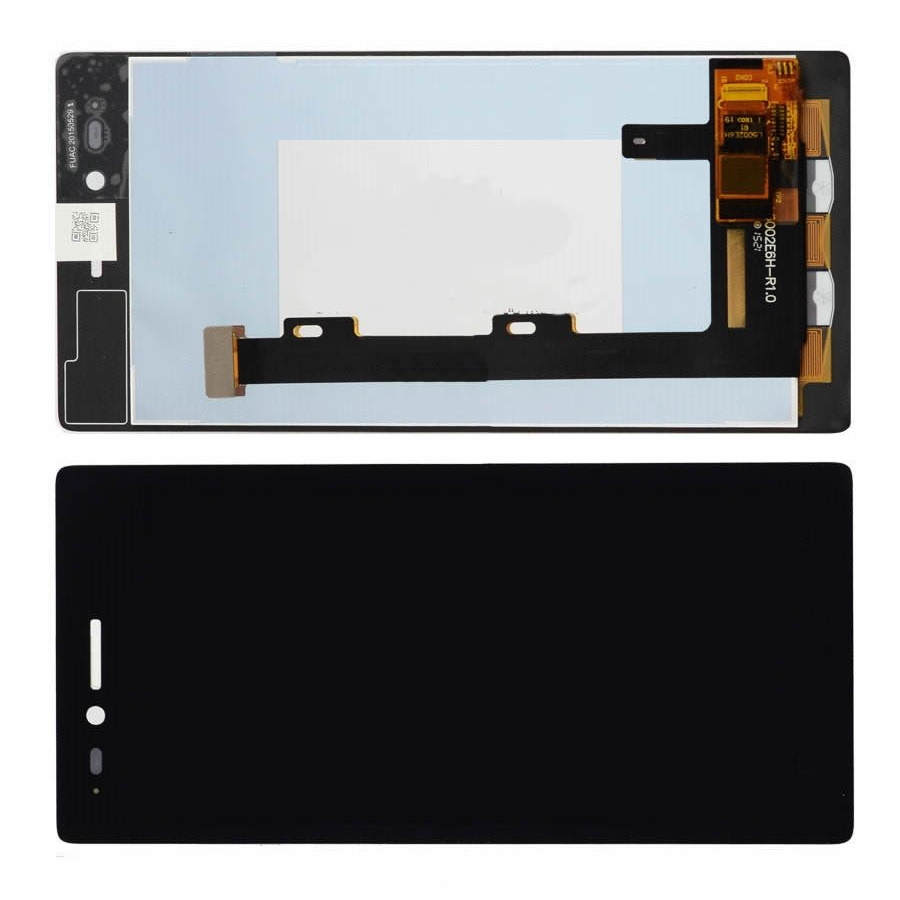 lenovo-vibe-shot-z90-lcd-ekran-dokunmatik-fiyatı