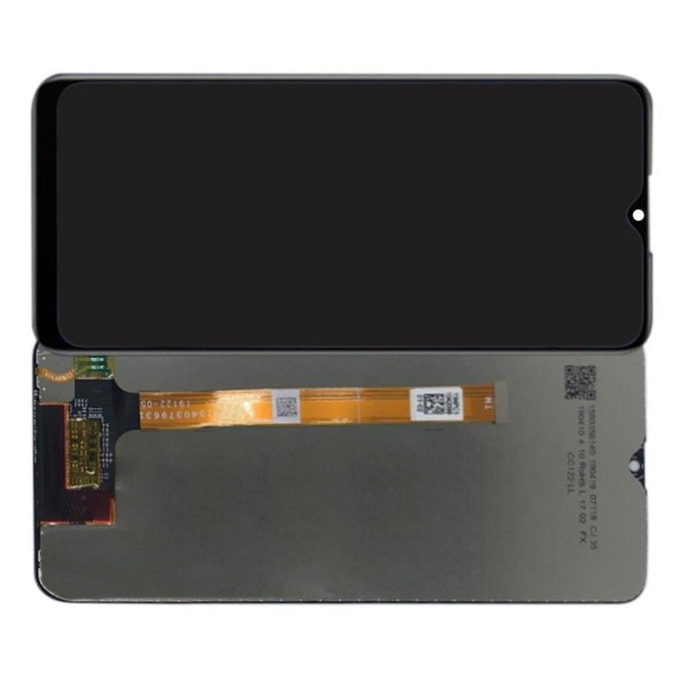 oppo-a5-2020-ekran fiyatı