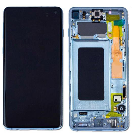 Samsung-Galaxy-S20-Ultra-5G-orjinal-ekran-ekran-cam-degisimi-541x522