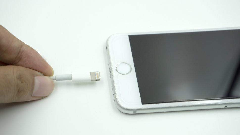iphone-şarj-azalması-sorunu-çözümü-min