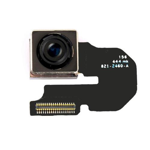 iphone-6-arka-kamera-değişim-fiyatı