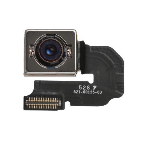 iphone-6s-Plus-arka-kamera-değişim-fiyatı