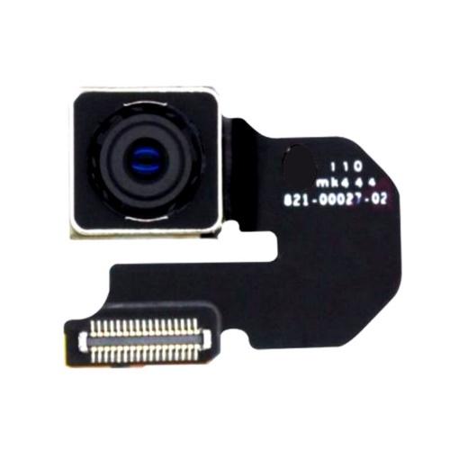 iphone-6s-arka-kamera-değişim-fiyatı