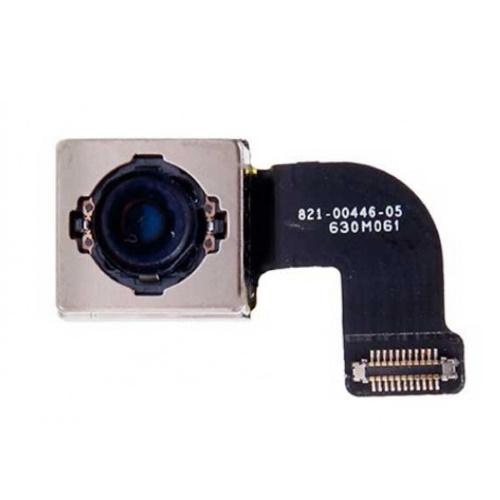 iphone-7-arka-kamera-değişim-fiyatı