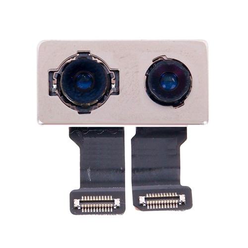 iphone-8-Plus-arka-kamera-değişim-fiyatı