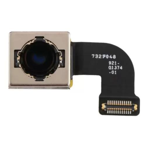iphone-8-arka-kamera-fiyatı