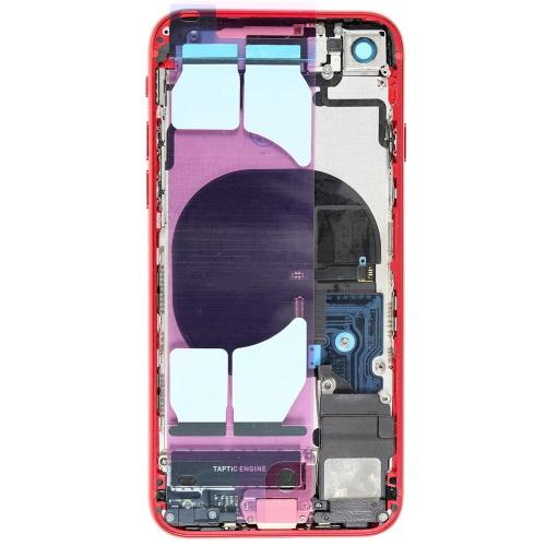 iphone-8-arka-kasa-değişim-fiyatı