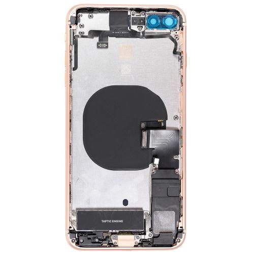 iphone-8-plus-arka-kasa-değişim-fiyatı