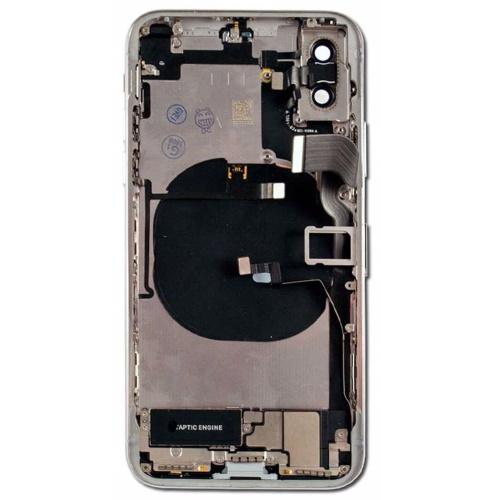 iphone-x-arka-cam-kasa-değişim-fiyatı