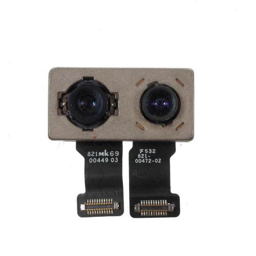 iphone-x-arka-kamera-değişim-fiyatı