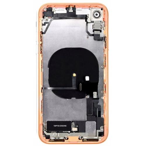 iphone-xr-arka-cam-kasa-değişim-fiyatı