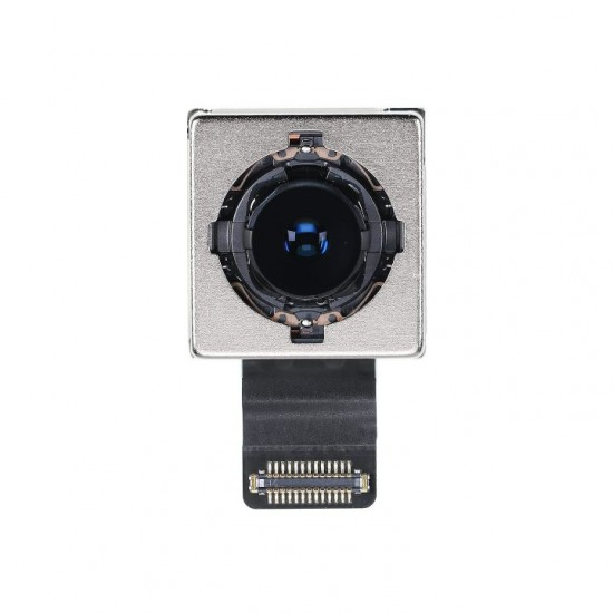 iphone-xr-arka-kamera-değişim-fiyatı