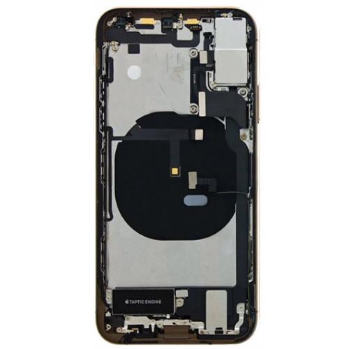 iphone-xs-arka-cam-kasa-değişim-fiyatı