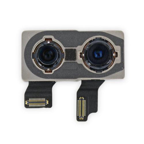iphone-xs-arka-kamera-değişim-fiyatı