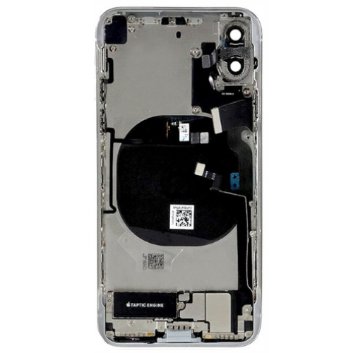 iphone-xs-max-arka-cam-kasa-değişim-fiyatı