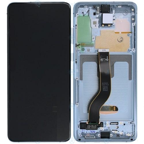 samsung-galaxy-s20-sm-g980-lcd-ekran-dokunmatik-servis-fiyatı-550x550