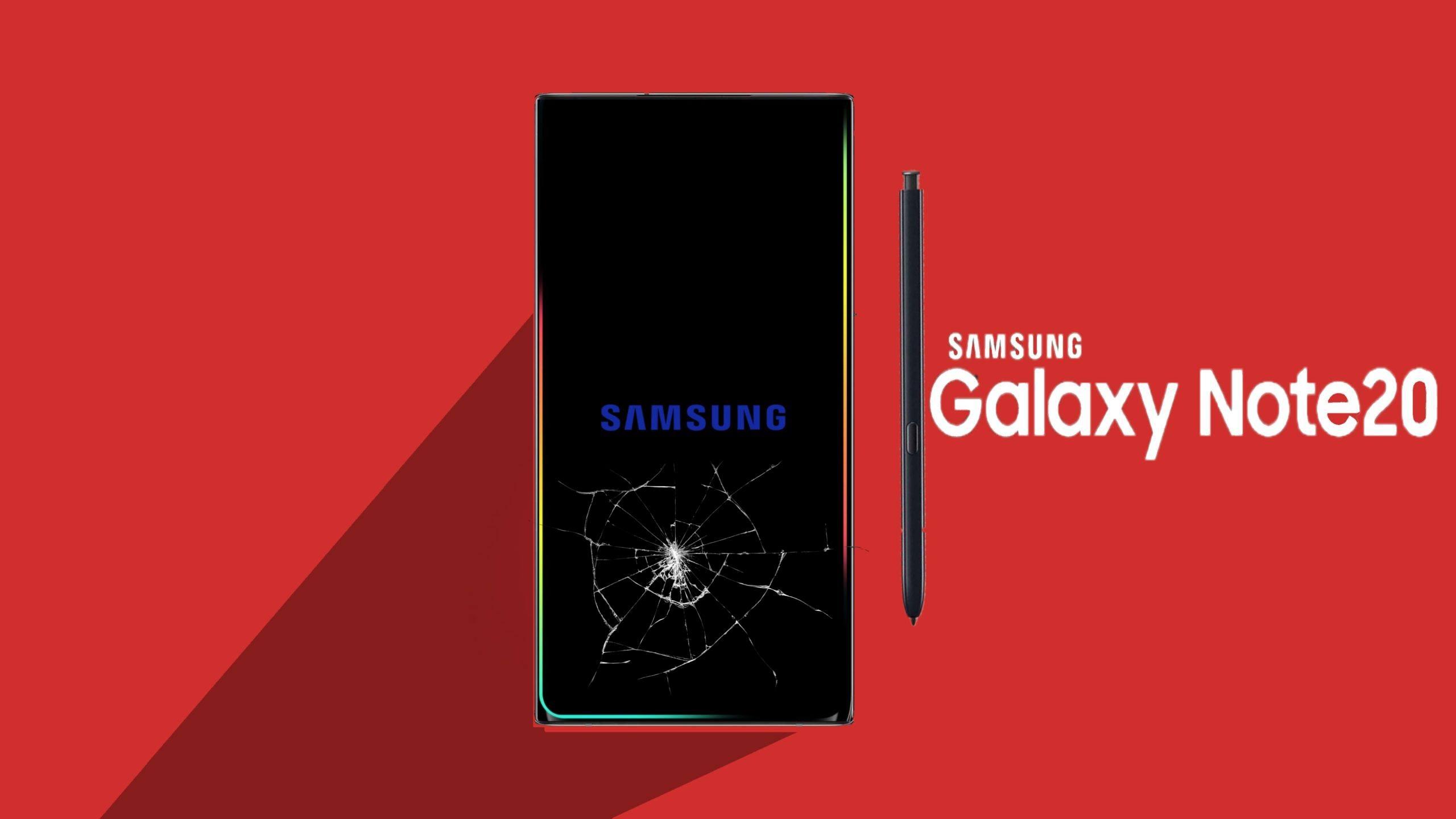 samsung-galaxy-note-20-orjinal-ekran-fiyatı