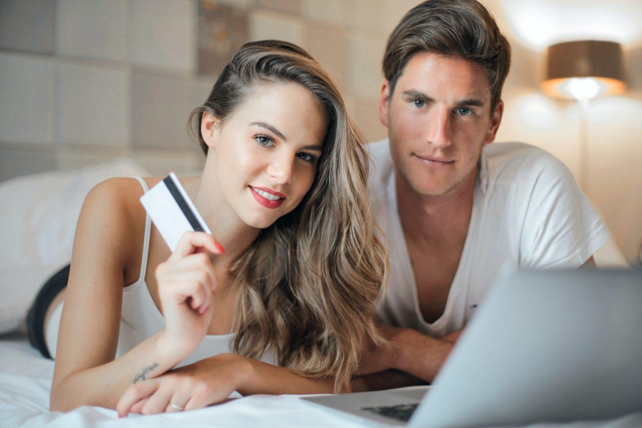 internetten-güvenli-alış-veriş