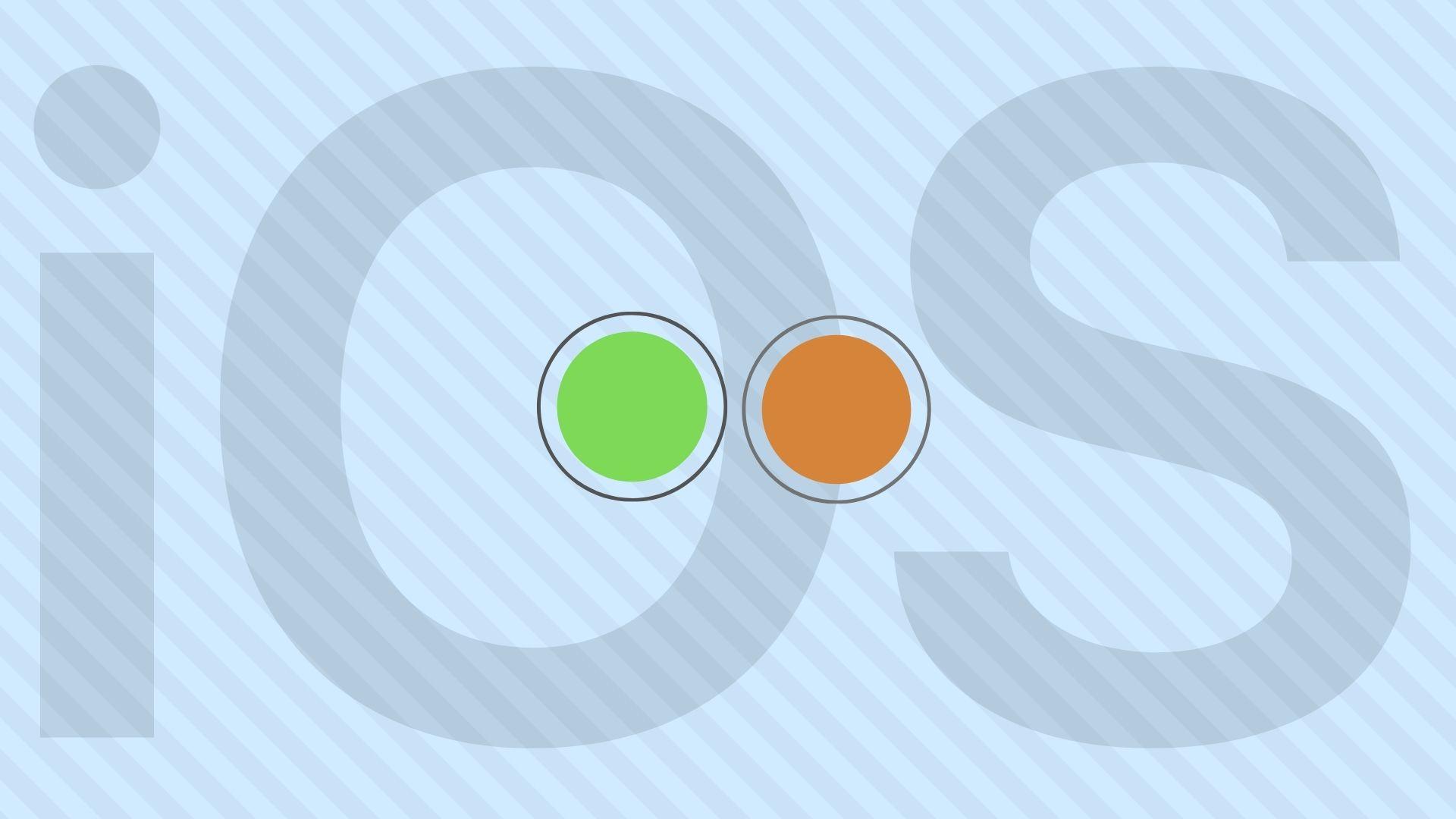 ios-14-turuncu-ve-yeşil-noktaların-anlamı