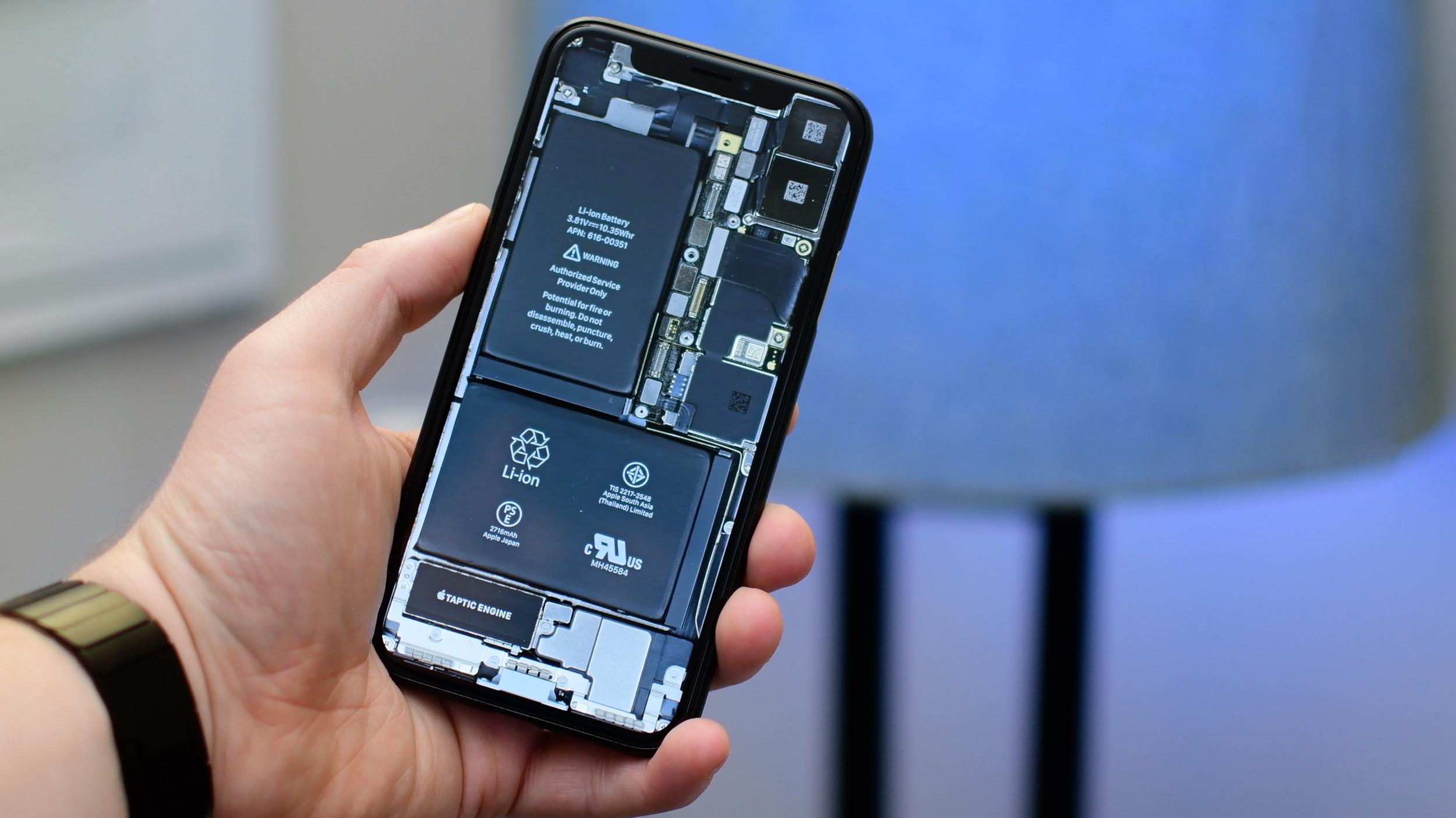 En İyi İphone Pil Markası HangisiEn İyi İphone Pil Markası Hangisi