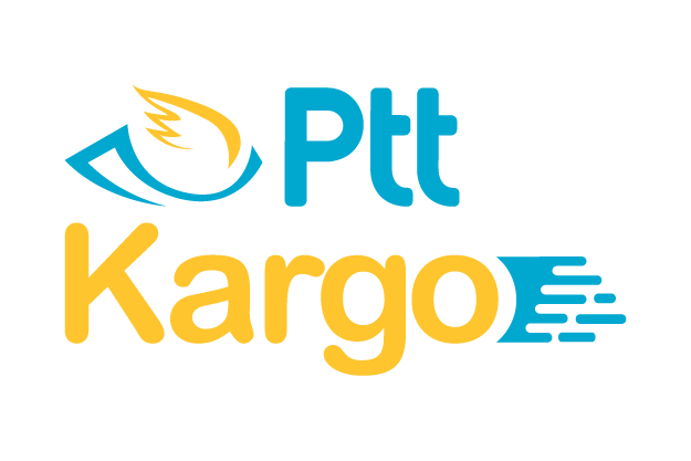 ptt-kargo-anlaşma-numarası-503942654
