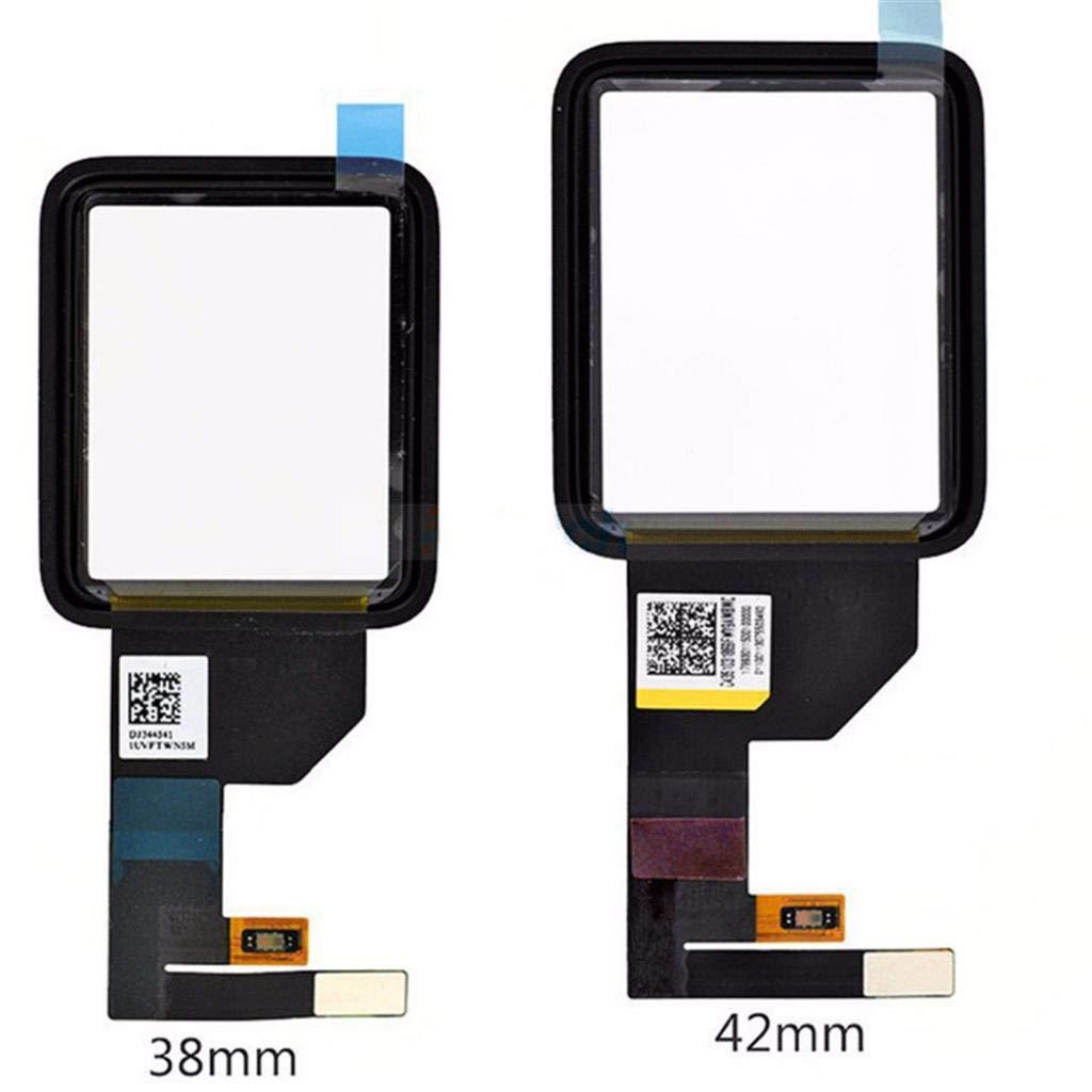 apple-watch-28mm-42mm-44mm-ön-cam-değişimi-servis