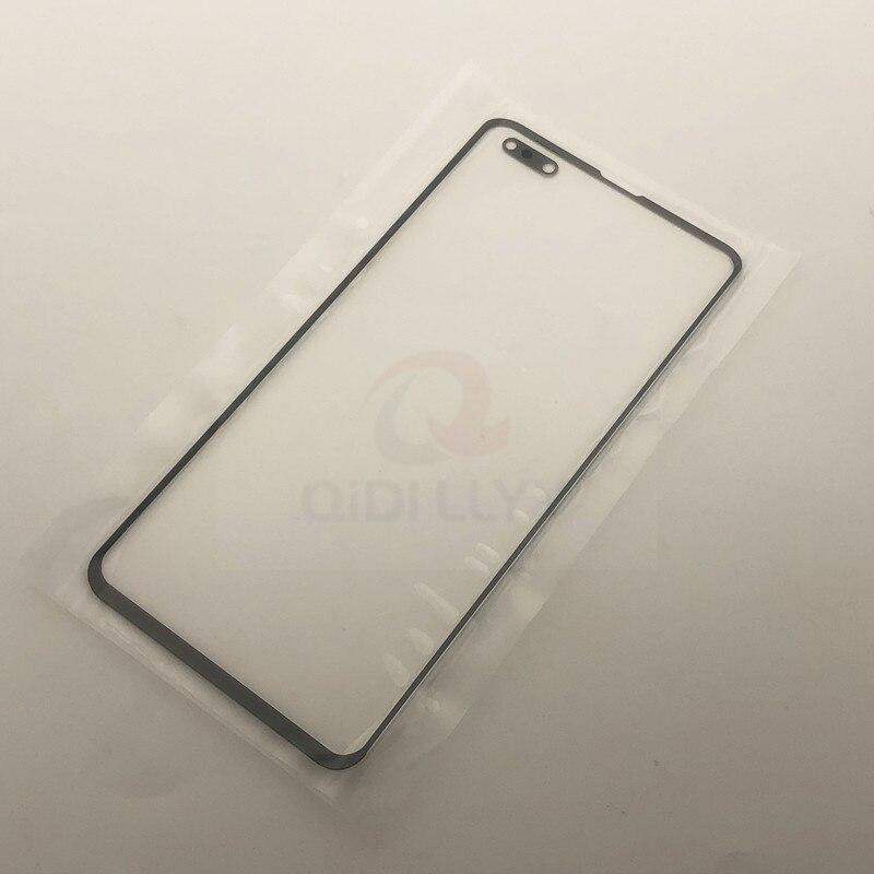 Samsung-Galaxy-S10-Plus-5G-ekran-ve-ön-cam-değişim-fiyatı-ne-kadar