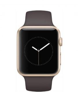 Apple-watch-1-serisi-ekran-değişimi-fiyatı