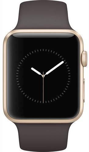 Apple-watch-1-serisi-pil-değişimi-fiyatı