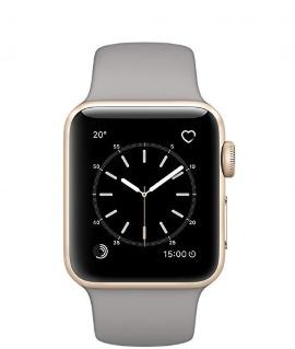 Apple-watch-2-serisi-ekran-değişimi-fiyatı