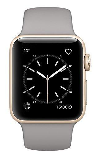 Apple-watch-2-serisi-pil-değişimi-fiyatı