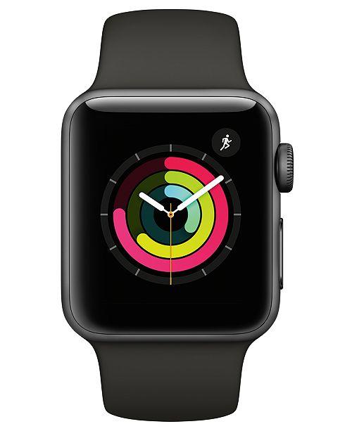 Apple-watch-3-serisi-ekran-değişimi-fiyatı