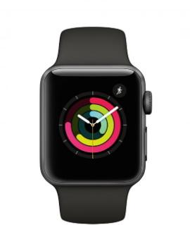 Apple-watch-3-serisi-pil-değişimi-fiyatı