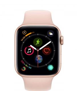 Apple-watch-4-serisi-pil-değişimi-fiyatı