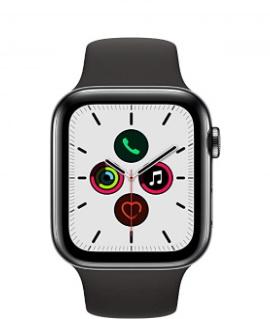 Apple-watch-5-serisi-44mm-ekran-değişimi-fiyatı