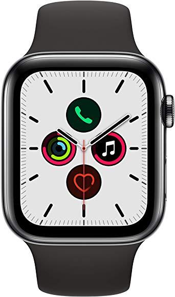 Apple-watch-5-serisi-pil-değişimi-fiyatı