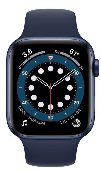 Apple-watch-6-serisi-ön-cam-değişimi-fiyatı