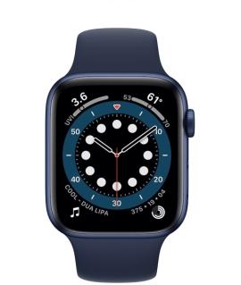 Apple-watch-6-serisi-pil-ön-cam-değişimi-fiyati