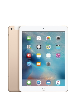 Apple_iPad_Air_2