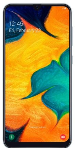 Galaxy-A30-A305