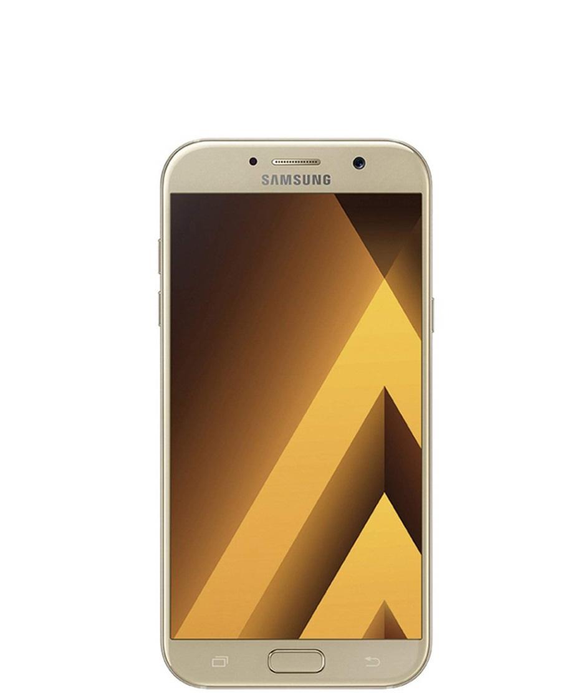 Galaxy-A7-A720 -2017
