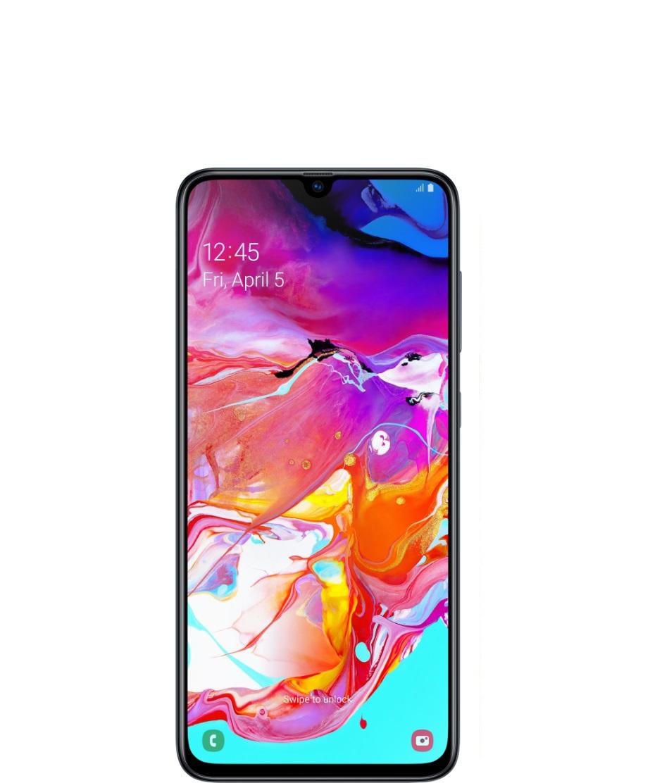 Galaxy-A7-A750 -2018
