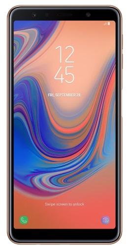 Galaxy-A7-A750
