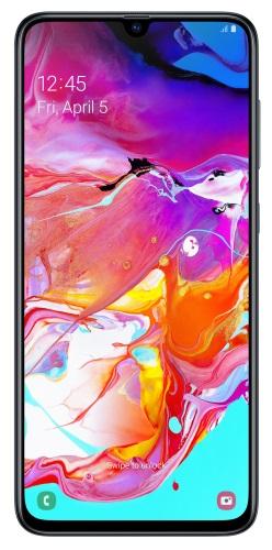 Galaxy-A70-A705F