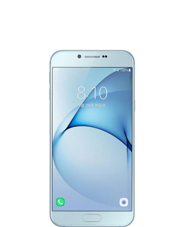 Galaxy-A8 -A810