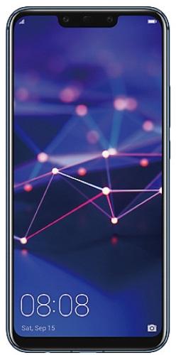 Huawei-Mate-20-Lite-servis