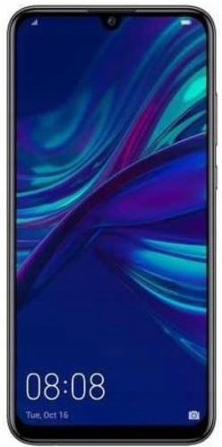Huawei-p-smart-2019-servis