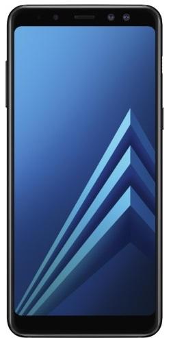 Samsung-Galaxy-A8-2018-