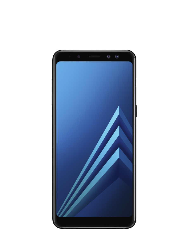 Samsung-Galaxy-A8-2018
